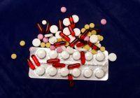 Care sunt cele mai PERICULOASE pastile de pe piață. Medicii nu ar mai trebui să le prescrie