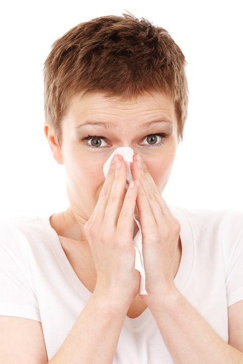 De ce ne îmbolnăvim mai ușor în sezonul rece?