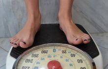 Dieta 20/20 face furori. Ai voie doar 20 de alimente și nu te mai oprești din slăbit