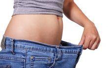 Alimentele ideale pentru cei trecuți de 40 de ani. Accelerează metabolismul și ajută la slăbit