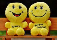 Ziua Mondială a Zâmbetului. Zâmbetul este MAGIC: stimulează creierul uman precum 2.000 de ciocolate