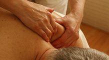 De ce nu trebuie să amâni vizita la medic dacă ai o durere de spate sau de articulații