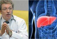"""Trei sferturi dintre cei afectați de această boală cruntă nu știu că o au. Prof. Streinu-Cercel: """"Este o epidemie surdă, mută, iar când apar simptomele vorbim deja de o fază avansată"""""""