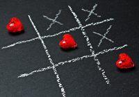 Obiceiuri zilnice care îți îmbolnăvesc inima