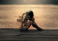Cum ajutăm o persoană care suferă de ANXIETATE. Ce sfaturi are psihologul