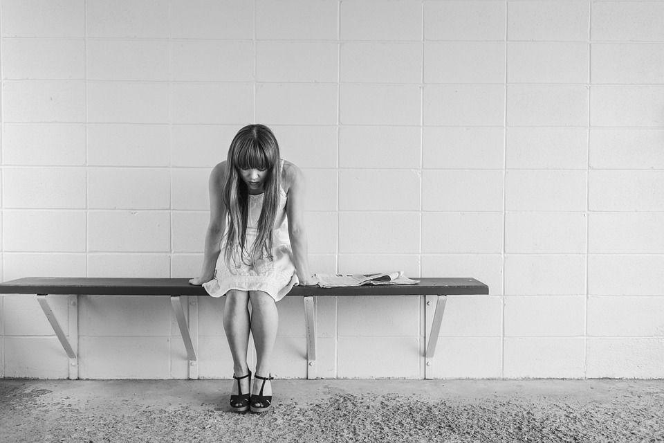 Riscuri MAJORE pentru femeile infertile! Rezultatele îngrijorătoare de ultimă oră ale unui studiu trag un puternic semnal de alarmă pentru ele, sunt mai predispuse la cancer și moarte