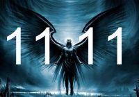 11.11, la 11:11… Ce se întâmplă la această dată? Momentul ideal pentru un nou început. Debarasați-vă de trecut