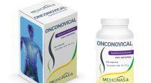 Tratamentul ONCONOVICAL, șansa cea mai mare a bolnavilor de cancer din România (P)