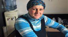 """Povestea Violetei Vinogradof a zguduit o țară întreagă. Deși a fost o luptătoare, cancerul a răpus-o la doar o lună după ce echipa """"Visuri la cheie"""" îi refăcuse casa"""