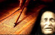 Profeția CUTREMURĂTOARE a prezicătoarei Baba Vanga dă fiori. Începe din 2018 și nu se poate schimba