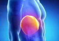 10 Semne de alarmă ale cancerului hepatic. Ficatul nu doare, dar în caz de boală…