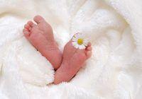 17 Noiembrie – Ziua Copilului Prematur. Care sunt principalele cauze ale nașterii premature
