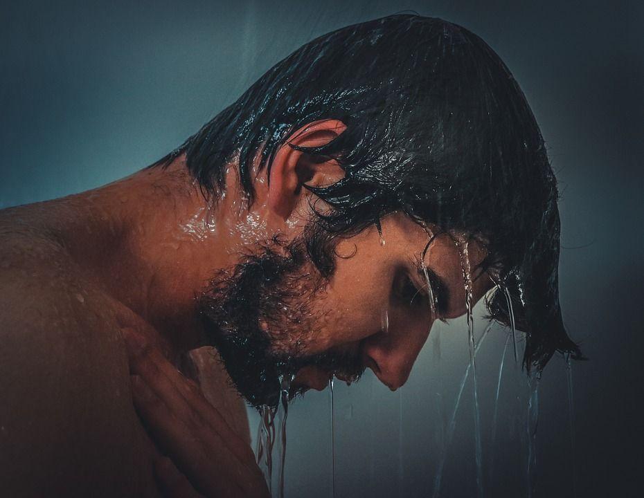 Motive ascunse pentru care bărbații devin impotenți