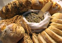Această grupă de alimente considerată nesănătoasă e hrana preferată a creierului