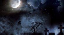 Noaptea de Sfântul Andrei, noaptea STRIGOILOR! Cum te aperi de SPIRITELE RELE