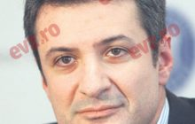 Avertismentul medicului oncolog Patriciu Achimaș-Cadariu: Și bărbații fac cancer de la HPV. Prevenirea se face doar prin vaccin. Controalele sunt esențiale, boala se manifestă când e prea târziu