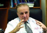 """Acad. Prof. Dr. Constantin Ionescu-Târgovişte: """"Când apar aceste simptome, înseamnă că ai deja diabet."""" Iată cum previi îmbolnăvirea"""