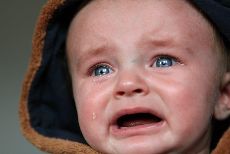 """Această procedură reduce rata mortalității neonatale cu până la 22%.  Află ce este """"Ora Magică"""" și de ce este atât de importantă  pentru mamă și bebelușul ei"""