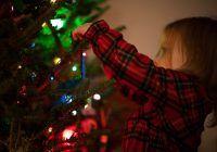 Ce să faci și ce să nu faci în luna cadourilor