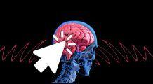 Cercetătorii au găsit, în sfârșit, o metodă prin care putem să prevenim demența. Acest joc pare simplu dar e cel mai bun antrenament pentru creier