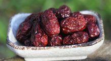 Alimentul MINUNE, care LUPTĂ cu bolile de inimă, hipertensiunea, atacul cerebral, colesterolul și….
