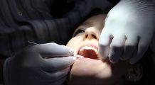 Cancer și boli de inimă de la dinții stricați. Șase boli la care ne expunem dacă nu tratăm problemele dentare
