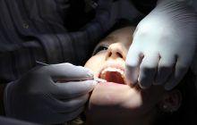 Consultații stomatologice gratuite în cinci județe din România