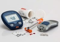 Ai fost DIAGNOSTICAT cu DIABET? Problemele nu se opresc aici, complicațiile bolii sunt serioase! Ce alte investigații mai sunt de făcut