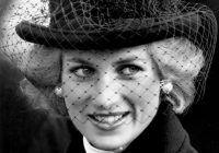 Cele mai puțin știute lucruri despre Lady Diana. Amănunte TULBURĂTOARE, ce gest ULUITOR făcut de prințesă a fost repetat de nora sa