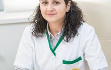 LiveDoc cu dr. Adelina Popescu. Cum ne ferim de cancerul de colon