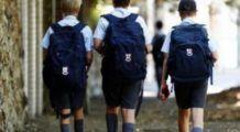 """România inocentă și neinformată. Proiect adoptat de Senat: """"Legea inocenței copilăriei"""". Ce presupune și ce este total INTERZIS pentru profesori să facă"""