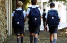 Cele mai frecvente boli de toamnă ale copiilor și cum pot fi prevenite