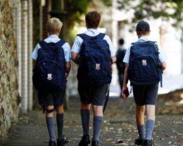 Este oficial! Ce trebuie să știe părinții în legătură cu avizul epidemiologic la revenirea copiilor în colectivitate