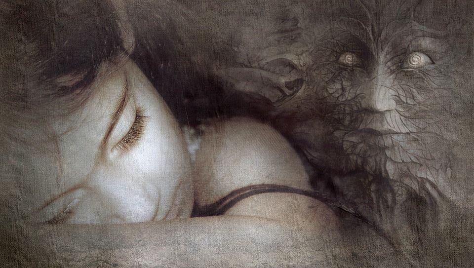Pericolele nebănuite care apar, când organismul uman este PRIVAT de somn. Atenție, lipsa somnului de noapte este calea sigură spre Alzheimer