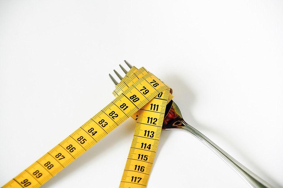 Rina, cea mai populară dietă printre românce. A transformat sute de femei