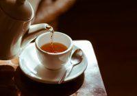 Ceaiul care vă DIZOLVĂ pietrele la rinichi într-o zi. Remediu natural miraculos