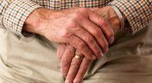 Artrita reumatoidă este o boală dureroasă. Cum trebuie să ne protejăm articulațiile
