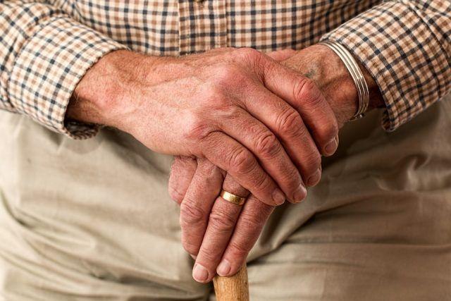 artrita este o boală articulară