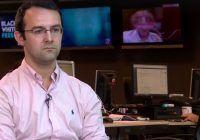 Dr. Horațiu Ioani a renunțat la un salariu de 5000 lire pe lună în Anglia pentru a SALVA bolnavii de cancer din România