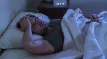 Insomnia – Nopți albe și zile șterse. Ce o provoacă și cum scapi de ea? (P)