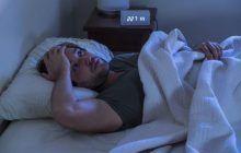 Lipsa somnului afectează grav creierul, slăbește sistemul imunitar și poate favoriza apariția cancerului