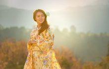 Cum reușesc japonezii să se mențină supli și să trăiască mult. Patru reguli de la care nu se abat