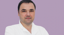 Un oncolog român explică ce trebuie să facă o persoană suspectă de cancer, imediat