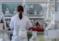 Ministerul Sănătăţii a găsit o soluție în scandalul imunoglobulinei. O structură de URGENȚĂ pentru direcţionarea stocurilor