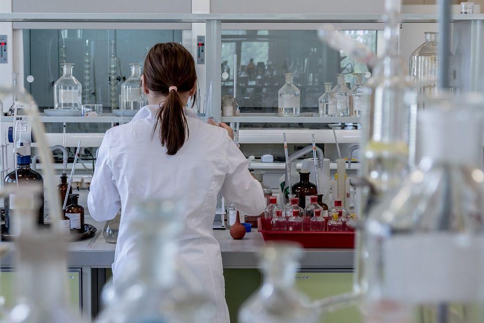 După criza înregistrată în România, Ministerul Sănătății promite să asigure spitalelor IMUNOGLOBULINĂ pentru pacienți