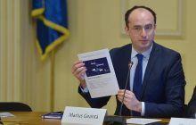 LiveDoc cu dr. Marius Geantă. Imuno-oncologia, tratamentul revoluționar care ajută sistemul imunitar să descopere cancerul și să îl distrugă