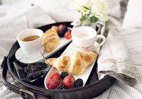 Un medic de la Harvard a dezvăluit REȚETA micului dejun perfect. TREI ingrediente sunt importante