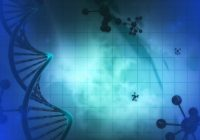 Anunțul ULUITOR al savanților. A fost descoperită prima genă ANTI-ÎMBĂTRÂNIRE
