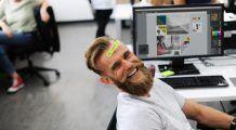 10 lucruri pe care ar trebui să le faci după o zi de muncă