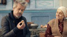 Brad Pitt cucerit de Moldova, ospitalitate, moldovence, bucate și struguri. Turismul în Moldova este încurajat de un celebru actor (Video în articol)